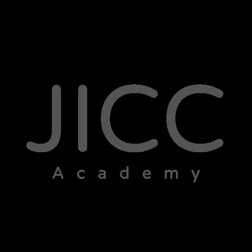 JICC Academy